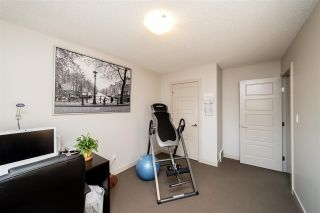 Photo 26: 9709 104 Avenue: Morinville House for sale : MLS®# E4225646