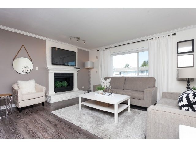 Photo 3: Photos: 33546 KINSALE Place in Abbotsford: Poplar House for sale : MLS®# R2064864