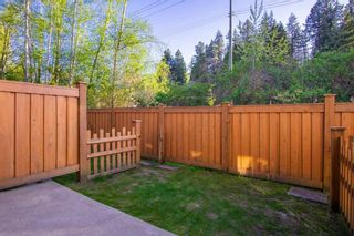 Photo 16: 29 13670 62 Avenue in Surrey: Sullivan Station Townhouse for sale : MLS®# R2573095