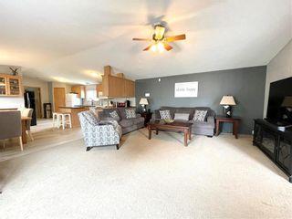 Photo 11: 12 LOUISE Street in Pine Ridge: Pineridge Trailer Park Residential for sale (R02)  : MLS®# 202119473