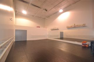 Photo 10: 70 Innovation Drive in Flamborough: Industrial for sale : MLS®# H4107787