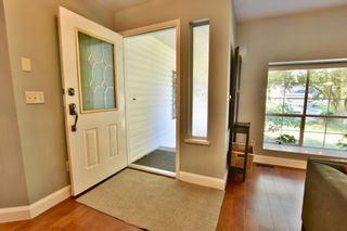 Photo 3: 5865 169 Street in Surrey: Cloverdale BC House for sale (Cloverdale)  : MLS®# R2388801