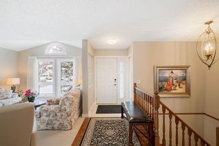 Photo 3: 15 Arbour Ridge Way NW in Calgary: Arbour Lake Detached for sale : MLS®# A1049073