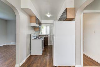 Photo 10: 5703 118 Avenue in Edmonton: Zone 09 House Fourplex for sale : MLS®# E4261782