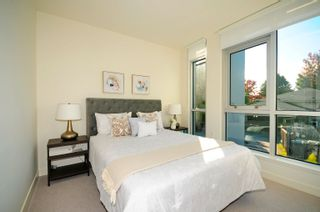 Photo 11: 105 5289 CAMBIE Street in Vancouver: Cambie Condo for sale (Vancouver West)  : MLS®# R2623820