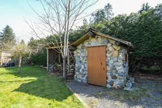 Photo 30: 582 Salish St in : CV Comox (Town of) House for sale (Comox Valley)  : MLS®# 872435