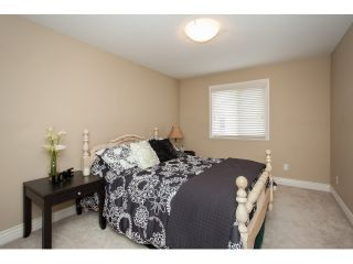 Photo 15: 19473 67A Avenue in Surrey: Clayton House for sale (Cloverdale)  : MLS®# R2035469