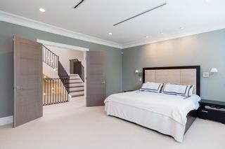 Photo 23: 2819 MARINE Drive in Vancouver West: Home for sale : MLS®# V1068347