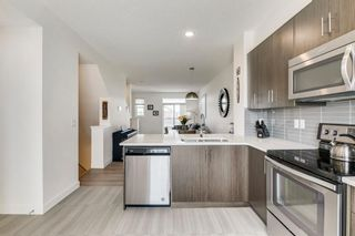 Photo 10: 43 Walden Path SE in Calgary: Walden Row/Townhouse for sale : MLS®# A1124932
