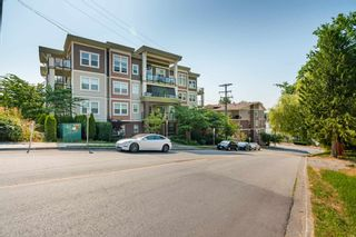 """Photo 22: 206 11580 223 Street in Maple Ridge: West Central Condo for sale in """"Rivers Edge"""" : MLS®# R2599746"""