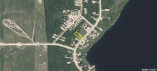 Photo 1: 639 Willow Point Way in Lake Lenore: Lot/Land for sale (Lake Lenore Rm No. 399)  : MLS®# SK840028