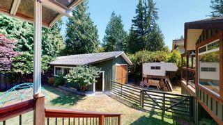 "Photo 6: 2363 THE BOULEVARD in Squamish: Garibaldi Highlands House for sale in ""Garibaldi Highlands"" : MLS®# R2602086"