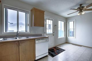Photo 10: 204 Mt Aberdeen Circle SE in Calgary: McKenzie Lake Detached for sale : MLS®# A1063368