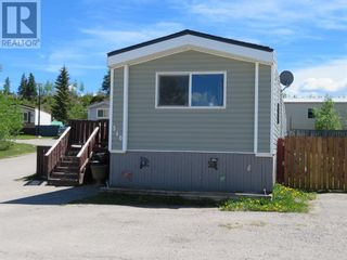 Photo 1: 340, 133 Jarvis Street in Hinton: House for sale : MLS®# A1046427
