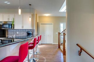 Photo 19: 80 Everglen Close SW in Calgary: Evergreen Detached for sale : MLS®# A1124836