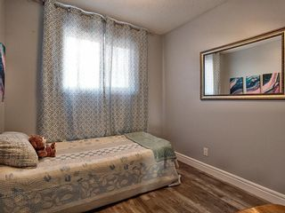 Photo 25: 132 Shawglen Rise SW in Calgary: Shawnessy Detached for sale : MLS®# A1065007