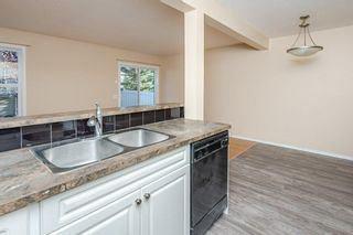 Photo 12: 97 230 EDWARDS Drive in Edmonton: Zone 53 Townhouse for sale : MLS®# E4262589