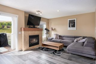 Photo 14: 53 Chaparral Valley Gardens SE in Calgary: Chaparral Row/Townhouse for sale : MLS®# A1146823