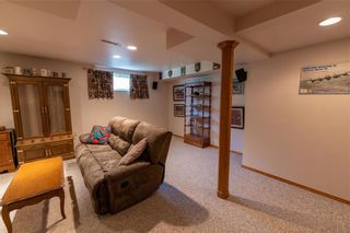 Photo 31: 149 Southbridge Drive in Winnipeg: Southdale Residential for sale (2H)  : MLS®# 202113556