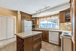 Photo 7: 11819 Elbow Drive SW in Calgary: Canyon Meadows Detached for sale : MLS®# A1071296