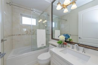 Photo 21: 3825 W 39TH Avenue in Vancouver: Dunbar House for sale (Vancouver West)  : MLS®# R2580350