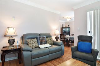 "Photo 5: 301 7505 138TH Street in Surrey: East Newton Condo for sale in ""Midtown Villa"" : MLS®# R2510254"
