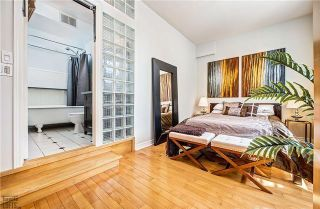 Photo 12: 394 Euclid Ave Unit #213 in Toronto: Palmerston-Little Italy Condo for sale (Toronto C01)  : MLS®# C3556339