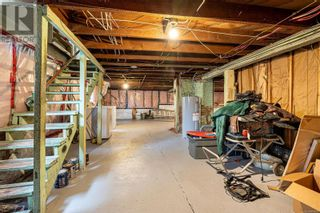 Photo 20: 2115 Chambers St in Victoria: House for sale : MLS®# 886401