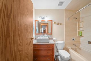 Photo 14: 20255 HAMPTON Street in Maple Ridge: Southwest Maple Ridge House for sale : MLS®# R2617088