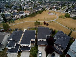 Photo 34: 34 CHAPALINA Green SE in Calgary: Chaparral House for sale : MLS®# C4141193
