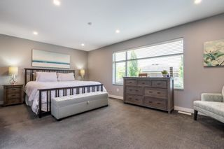 Photo 20: 71 2603 162 STREET in Surrey: Grandview Surrey Townhouse for sale (South Surrey White Rock)  : MLS®# R2606237