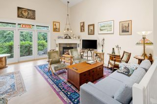 Photo 16: 2257 N Maple Ave in : Sk Broomhill House for sale (Sooke)  : MLS®# 884924