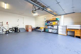 Photo 45: 71 Virginia Crescent: Sherwood Park House for sale : MLS®# E4264912