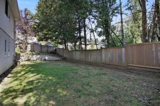 Photo 18: 21 32339 7 Avenue in Mission: Mission BC Townhouse for sale : MLS®# R2298453