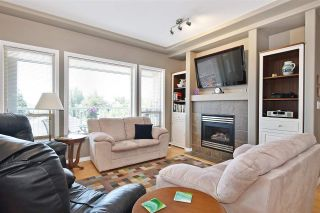 """Photo 7: 38 31517 SPUR Avenue in Abbotsford: Abbotsford West Townhouse for sale in """"View Pointe Properties"""" : MLS®# R2579379"""