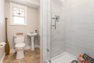 Photo 31: 34775 MIERAU Street in Abbotsford: Abbotsford East House for sale : MLS®# R2560246