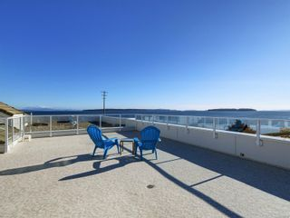 Photo 23: 402 2550 Bevan Ave in : Si Sidney South-East Condo for sale (Sidney)  : MLS®# 860006