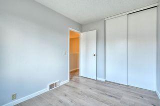 Photo 15: 3738 CEDARILLE Drive SW in Calgary: Cedarbrae Semi Detached for sale : MLS®# A1037615