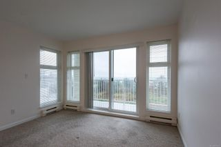 Photo 15: 222 155 Erickson Rd in : CR Willow Point Condo for sale (Campbell River)  : MLS®# 861542