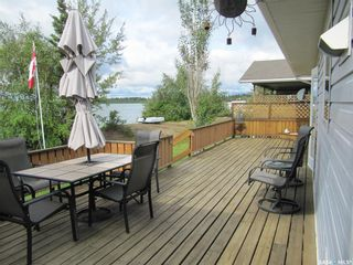 Photo 15: 316 Kahtava Drive, Horseshoe Bay in Turtle Lake: Residential for sale : MLS®# SK866278