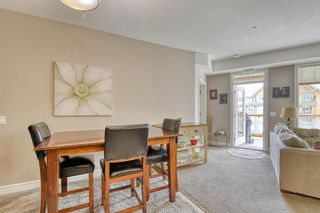 Photo 10: 1344 2330 FISH CREEK Boulevard SW in Calgary: Evergreen Apartment for sale : MLS®# A1105249
