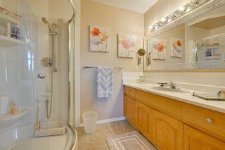 Photo 29: 4915 57 Avenue: Stony Plain House for sale : MLS®# E4247000