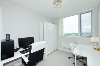 "Photo 9: 1107 9393 TOWER Road in Burnaby: Simon Fraser Univer. Condo for sale in ""Centerblock"" (Burnaby North)  : MLS®# R2484859"