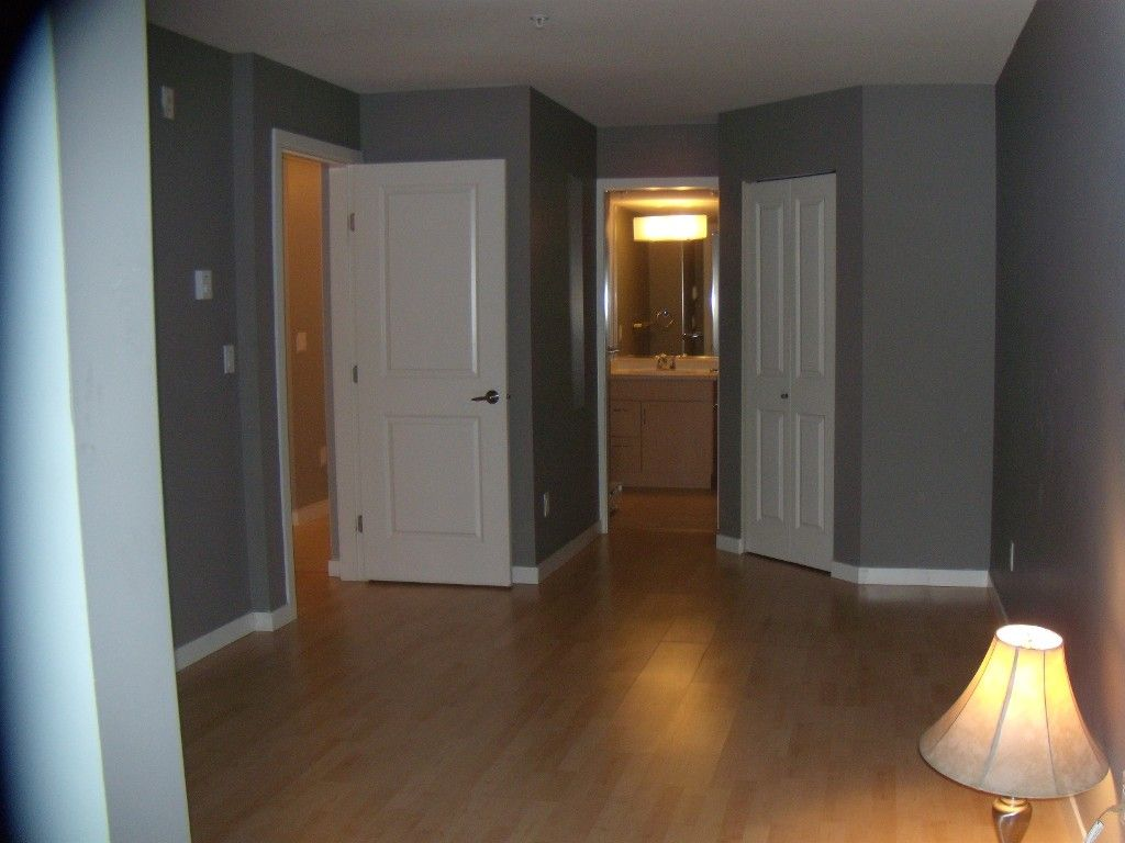 Photo 6: Photos: 111 563 Yates Road in : North Glenmore Condo for sale (Kelowna)  : MLS®#  10080730