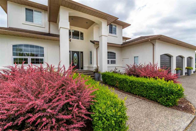 FEATURED LISTING: 9925 GRIGG Road Chilliwack