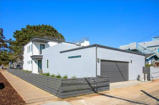 Photo 40: OCEAN BEACH House for sale : 4 bedrooms : 2269 Ebers St in San Diego
