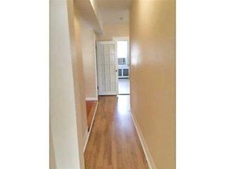 Photo 5: 2322 Danforth Avenue in Toronto: East End-Danforth House (2-Storey) for lease (Toronto E02)  : MLS®# E3757146