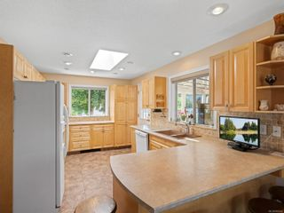Photo 14: 7115 SEBASTION Rd in : Na Lower Lantzville House for sale (Nanaimo)  : MLS®# 882664