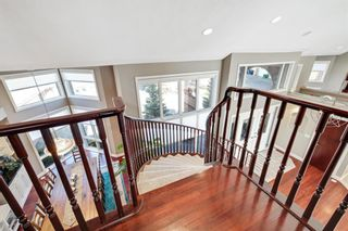 Photo 23: 685 East Chestermere Drive: Chestermere Detached for sale : MLS®# A1112035