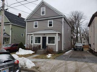 Photo 1: 195 Union Street in Sydney: 201-Sydney Residential for sale (Cape Breton)  : MLS®# 202101687